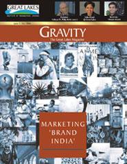 gravity_e3.jpg