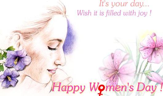 womans-day.JPG